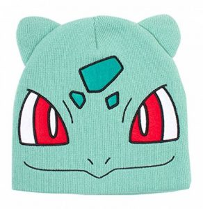 bonnet pokémon TOP 10 image 0 produit