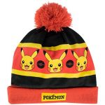 bonnet pokémon TOP 11 image 1 produit