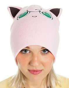 bonnet pokémon TOP 2 image 0 produit