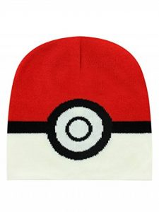 bonnet pokémon TOP 6 image 0 produit
