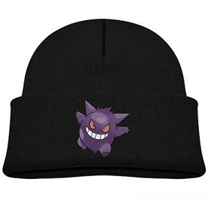 bonnet pokémon TOP 9 image 0 produit
