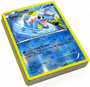 boutique carte pokémon TOP 0 image 0 produit