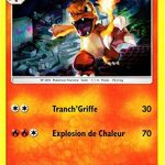 collection carte pokémon TOP 7 image 2 produit