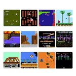 lot carte pokémon pas cher TOP 12 image 1 produit