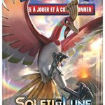 lot carte pokémon TOP 2 image 3 produit