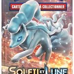 lot carte pokémon TOP 3 image 1 produit