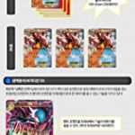 paquet booster pokémon TOP 1 image 2 produit
