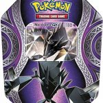 paquet booster pokémon TOP 4 image 1 produit