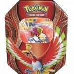 paquet booster pokémon TOP 4 image 3 produit