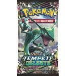 paquet booster pokémon TOP 9 image 2 produit