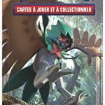 paquet pokémon TOP 4 image 4 produit