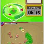 Pokemon ranger - le comparatif TOP 1 image 2 produit