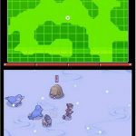 Pokemon ranger - le comparatif TOP 2 image 1 produit