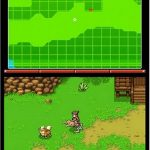 Pokemon ranger - le comparatif TOP 2 image 2 produit