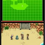 Pokemon ranger - le comparatif TOP 2 image 3 produit
