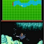 Pokemon ranger - le comparatif TOP 2 image 4 produit