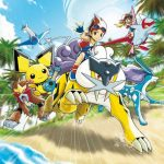 Pokemon ranger - le comparatif TOP 3 image 1 produit