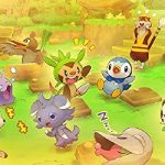 Pokemon ranger - le comparatif TOP 4 image 2 produit