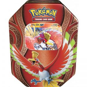 pokémon box noël TOP 2 image 0 produit