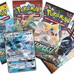 pokémon box noël TOP 8 image 1 produit