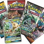 pokémon box noël TOP 9 image 1 produit